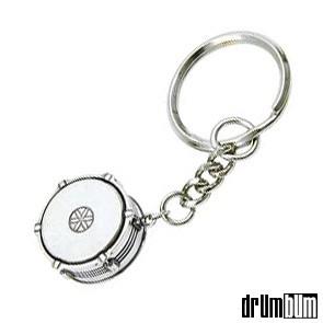 snare-drum-silver-keychain.jpg