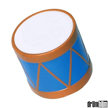 snare-drum-stress-ball.jpg