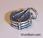 snare-drums-charm.jpg