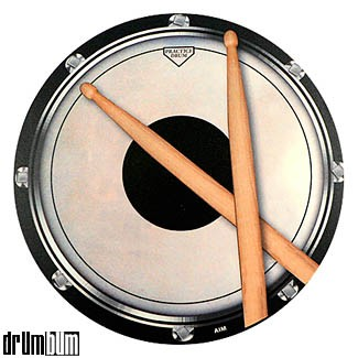 snare-sticks-mousepad.jpg