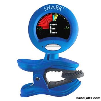snark-chromatic-tuner.jpg