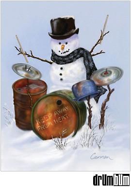 snowman-drummer-christmas-cards.jpg