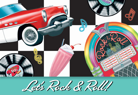 sock hop invitations.jpg