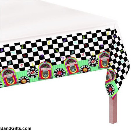 sock-hop-rock-tablecover.jpg
