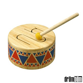 solid-drum-kids.jpg