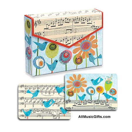 song-birds-note-card-set.jpg