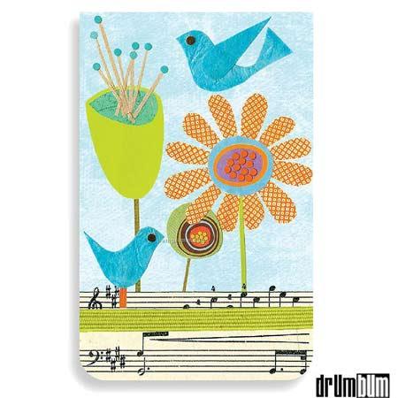 songbirds-mini-journal-lg.jpg