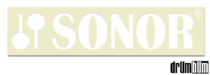 sonor-logo-decal-white.jpg