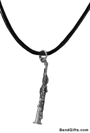 soprano-sax-necklace.jpg