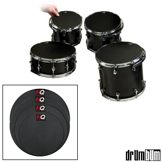 soundoff-drum-mute-set.jpg