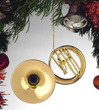 sousaphone-ornament.jpg