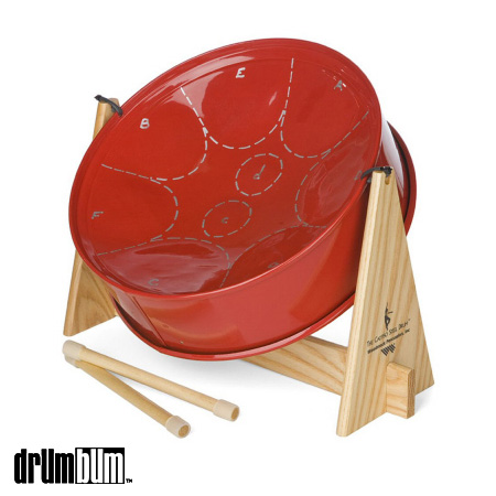 steel-drum-red.jpg