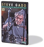 steve-gadd-masters-dvd.jpg