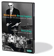 steve-smith-drum-legacy-dvd.jpg