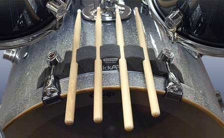 stick-arc-drumstick-holder-sm.jpg
