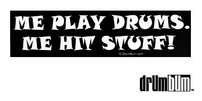 stickers-drums-me-play-drum1.jpg