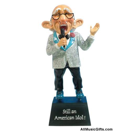 still-an-american-idol-figurine.jpg
