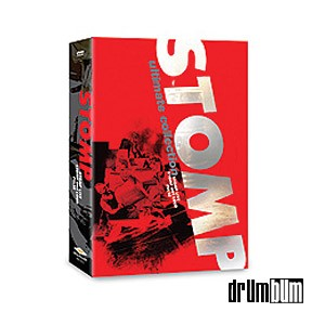 stomp-dvd-collection.jpg