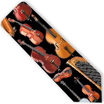 strings-instruments-tie.jpg