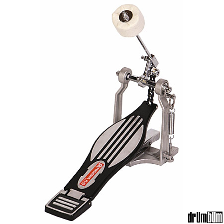 student-bass-drum-pedal.jpg