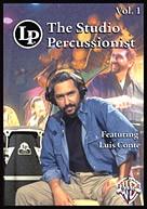 studio-percussionist-dvd.jpg