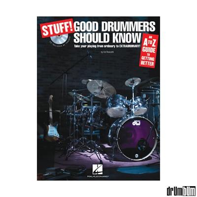 stuff-drummers-know-book.jpg