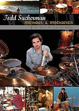 sucherman-drums-dvd.jpg