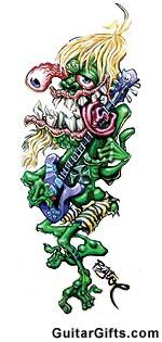 surf-guitar-monster-decal.jpg
