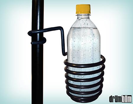 swirly-drink-holder1.jpg