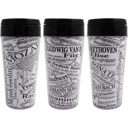 symphony-mug.jpg