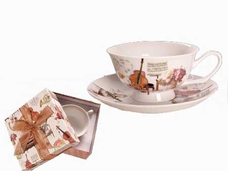 symphony-tea-cup.jpg