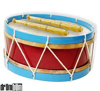 tabor-drum-10-inch1.jpg