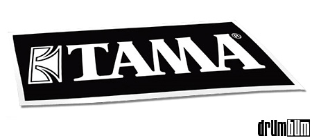 tama-drum-sticker.jpg