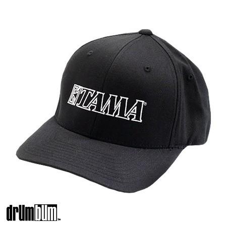 tama-drums-hatxx.jpg