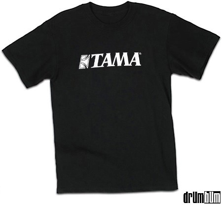 tama-logo-drum-shirt.jpg