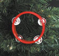 tamborine-christmas-ornamen.jpg