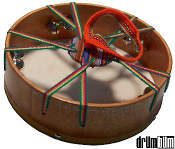 tambourine-bells.jpg