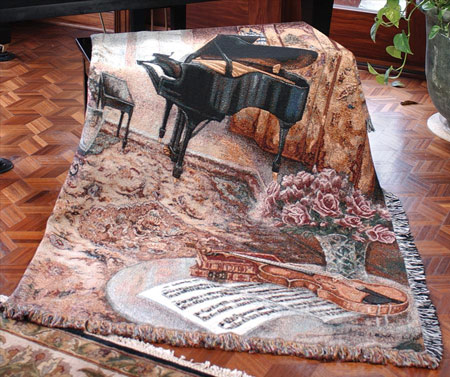 tapestry-throw-piano.jpg