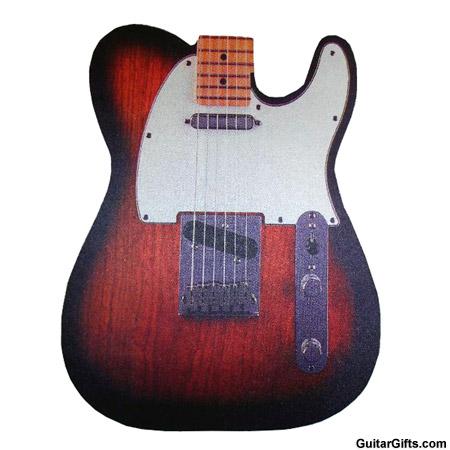 tele-guitar-mousepad.jpg