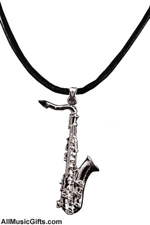 tenor-sax-necklace.jpg