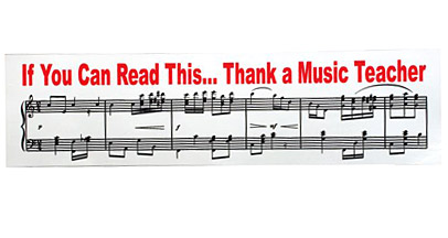 thank-music-teacher-sticker.jpg