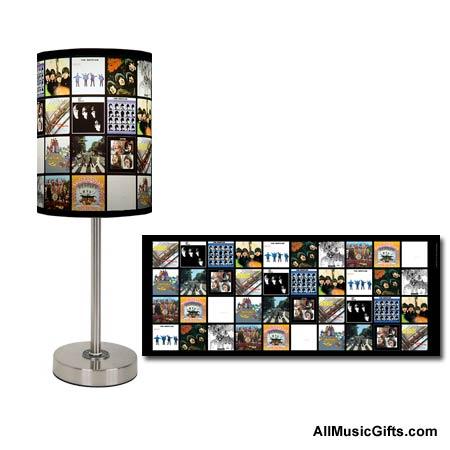 the-beatles-records-lamp-lg.jpg