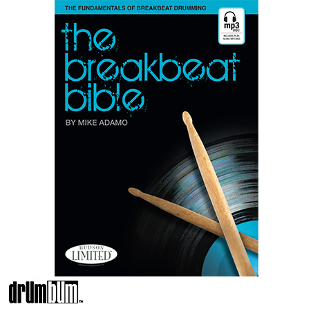 the-breakbeat-bible-book.jpg