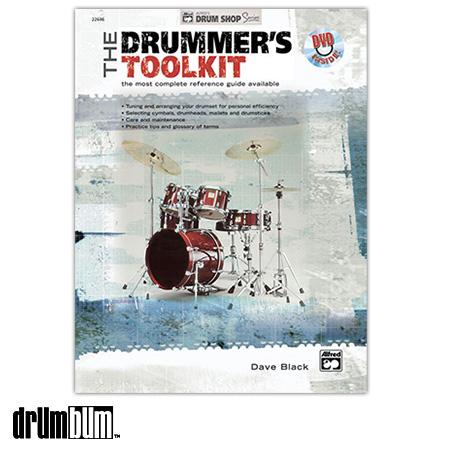 the-drummers-toolkit-book.jpg