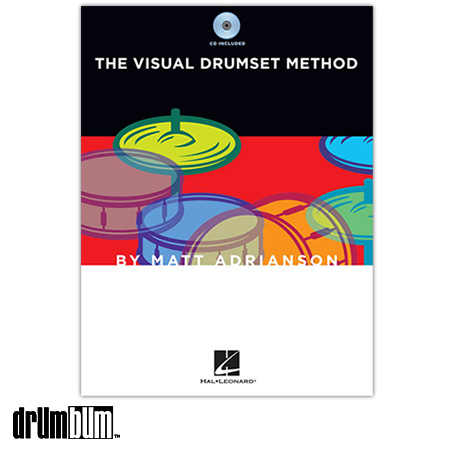 the-visual-drumset-method-book.jpg