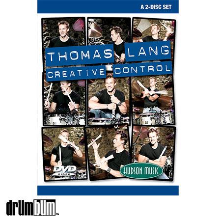 thomas-lang-creative-control-book.jpg