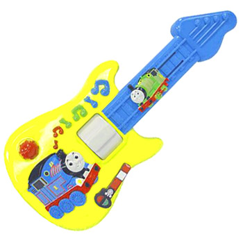 thomas-train-rock-roll-guitar.jpg