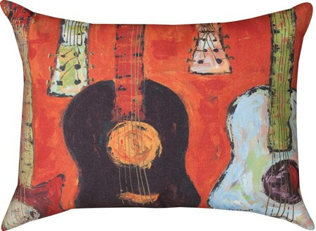 throw-pillow-guitar-orange.jpg