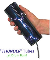 thunder-tubes-percussion.jpg