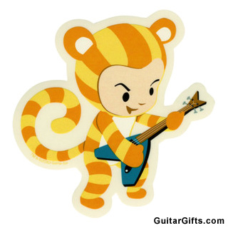 tiger-guitar-sticker.jpg